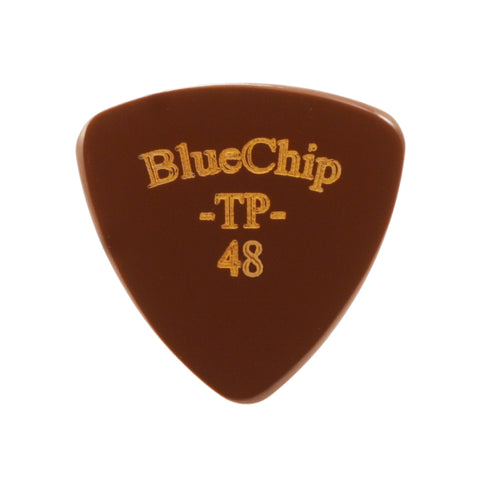 BlueChip Picks - TP 48