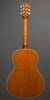 Waterloo by Collings - WL-12 Mahogany - Back