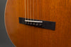 Waterloo by Collings - WL-12 Mahogany - Bridge