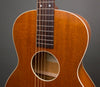 Waterloo by Collings - WL-12 Mahogany - Frets