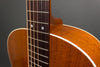 Waterloo by Collings - WL-12mh Mahogany - Joint