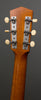 Waterloo by Collings - WL-12 Mahogany - Tuners