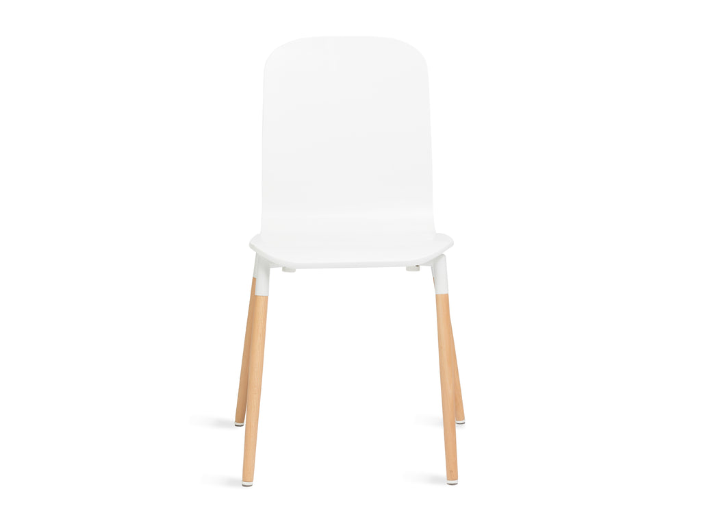 Modern Slim Chair - The Everset