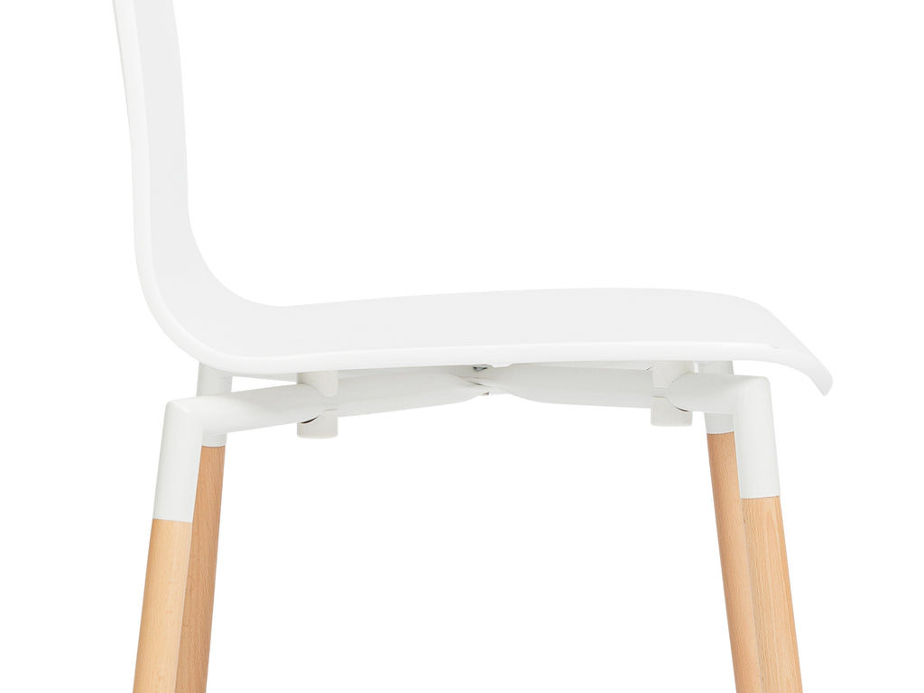 Modern Slim Chair