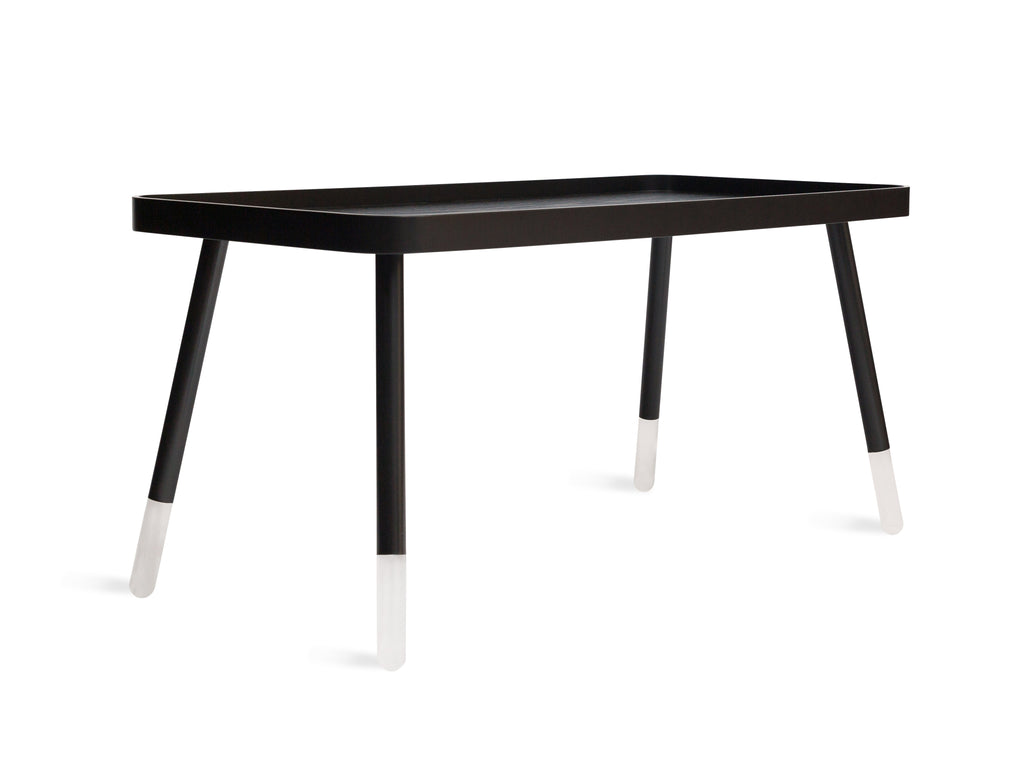 Slim Special Table - The Everset