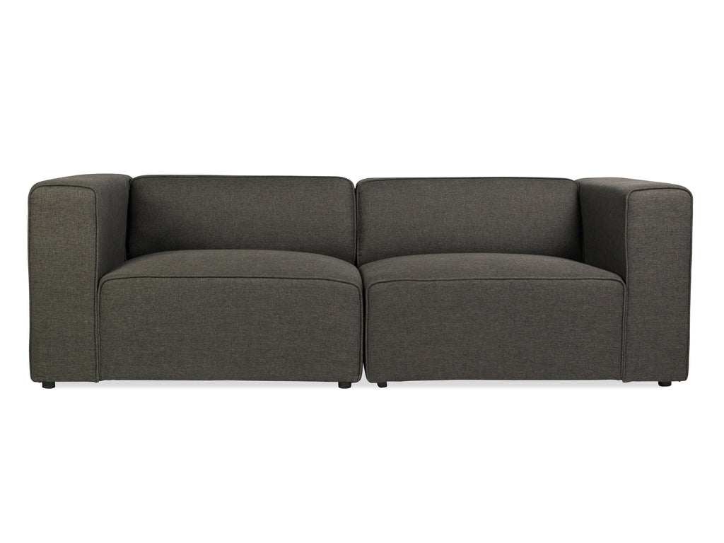 Deep Modular Sofa - The Everset