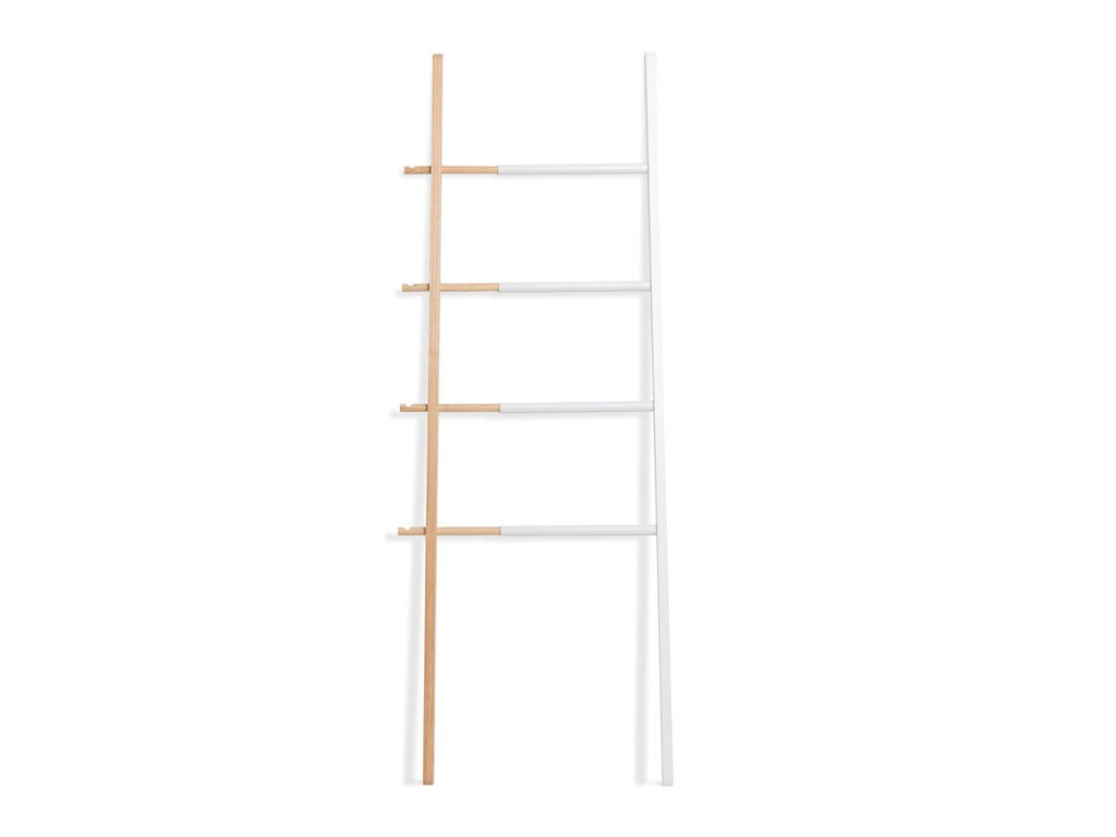 Adjustable Chill Ladder