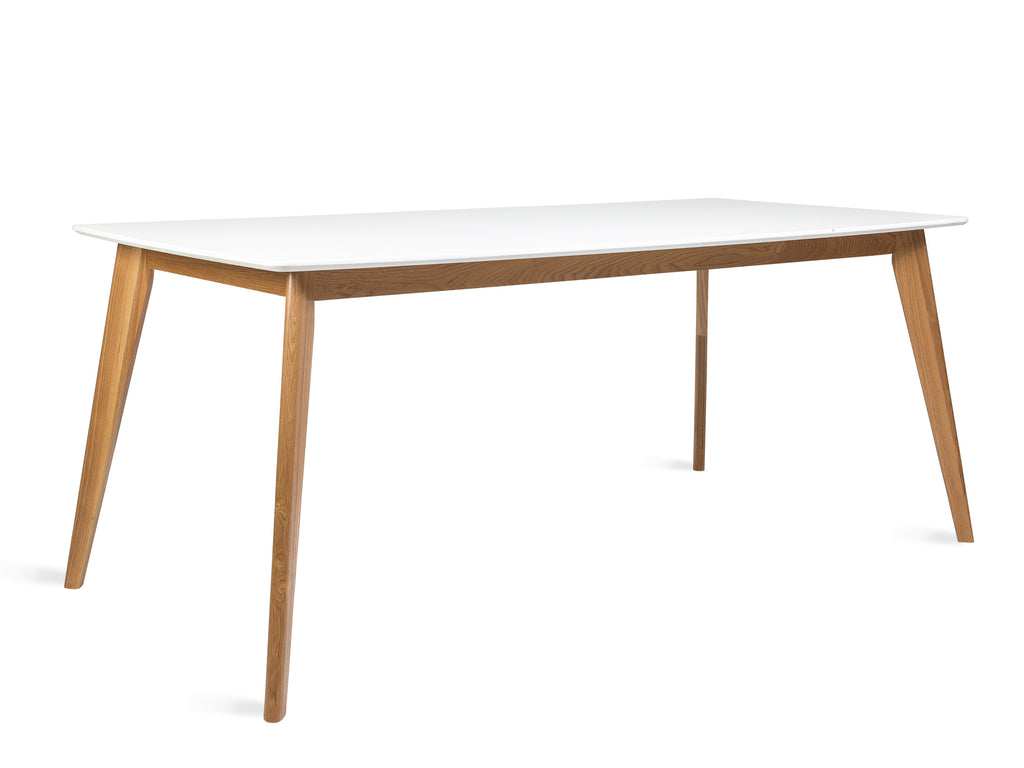Long Light Table