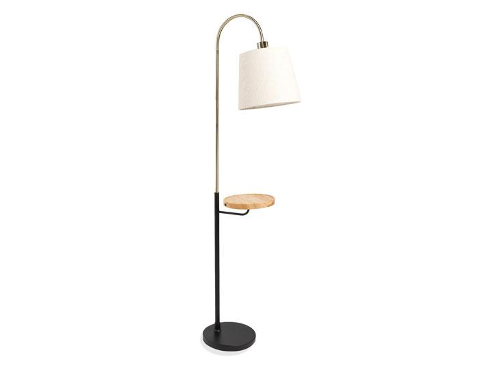 USB Table Lamp - The Everset