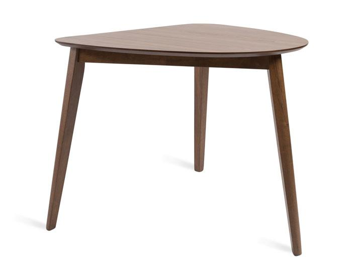 Special Small Table - The Everset