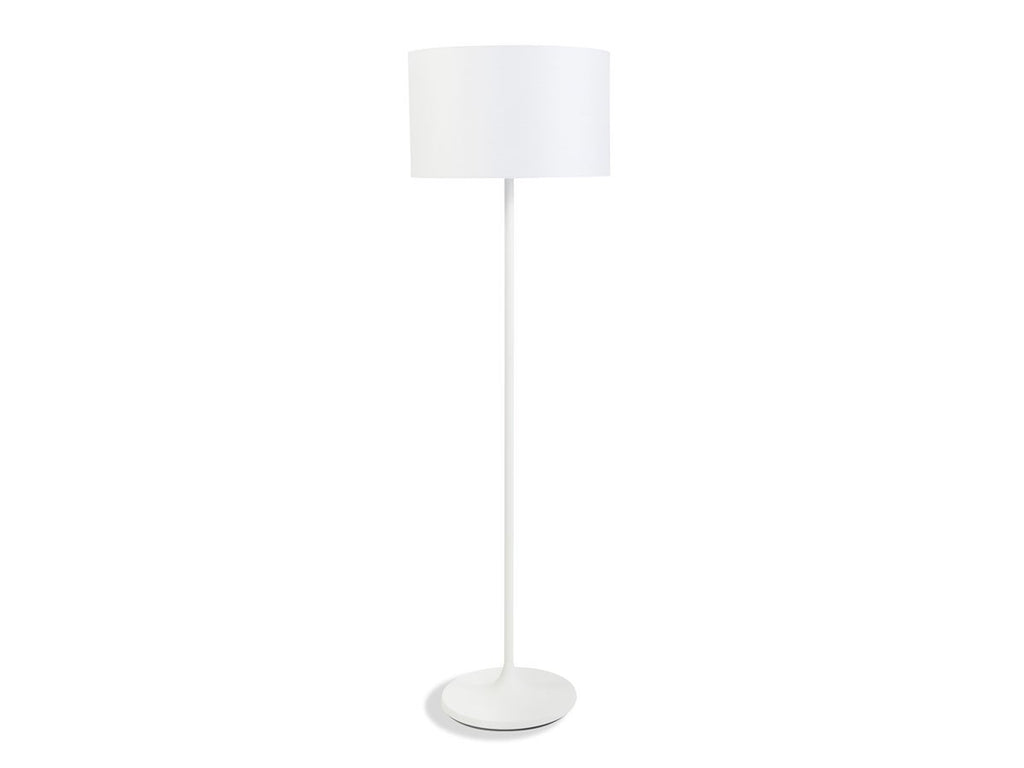 Tall Skinny Lamp - The Everset