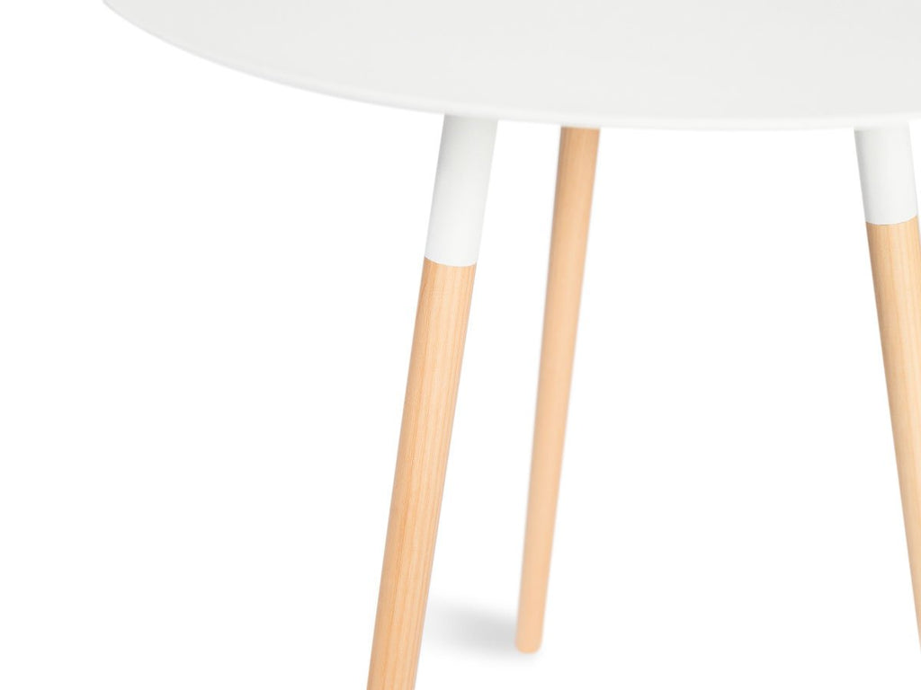 Tiny Trio Table - The Everset