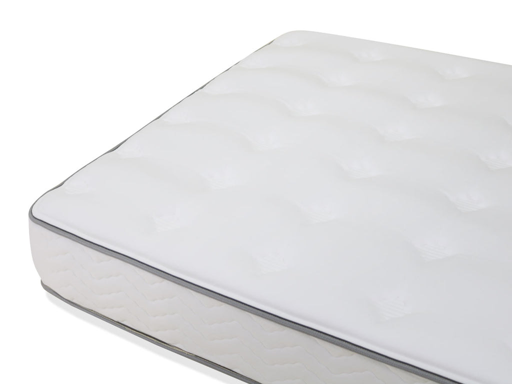 Perfect Comfy Mattress - The Everset