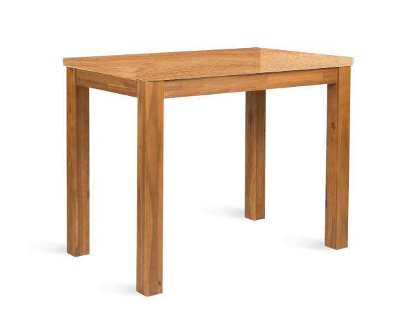 Tall Box Table