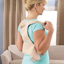 Load image into Gallery viewer, Posture Therapy Back Corrector - MyShopSpot