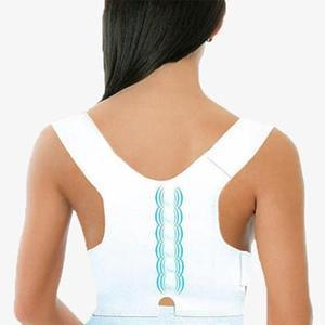 Posture Therapy Back Corrector - MyShopSpot
