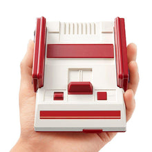 Load image into Gallery viewer, CLASSIC RETRO 80S VIDEO GAME CONSOLE - MyShopSpot