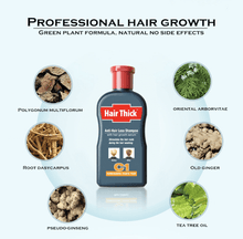 Load image into Gallery viewer, HairThick™ - Hair Growth Shampoo - MyShopSpot