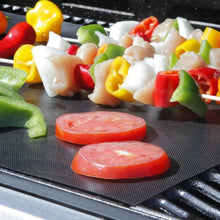 Load image into Gallery viewer, BBQ Grill Mat - MyShopSpot