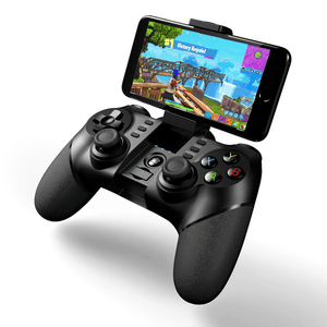 GAMING CONTROLLER FOR SMART PHONE - MyShopSpot