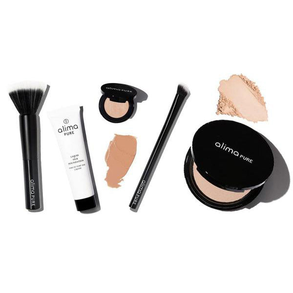 Our Foundation Formulas Explained