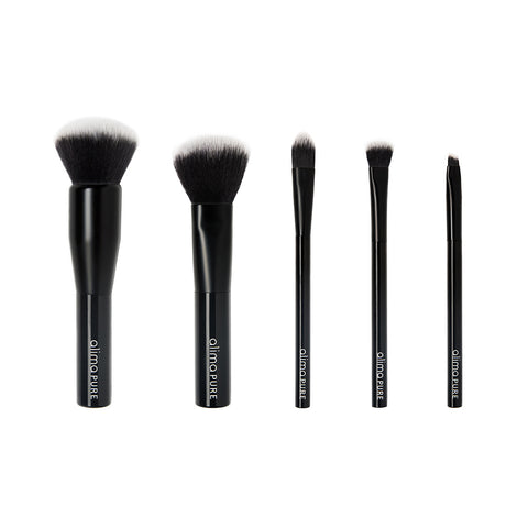 The AP Curated Classics Brush Set