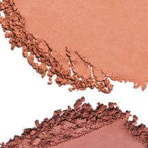 Our Most Popular Blush Shades + Application Tips
