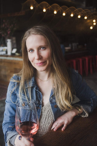 Meet Penelope, PDX Food Writer