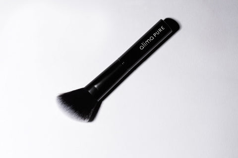 Meet the Sculpting Brush + Other Face Brush Faves