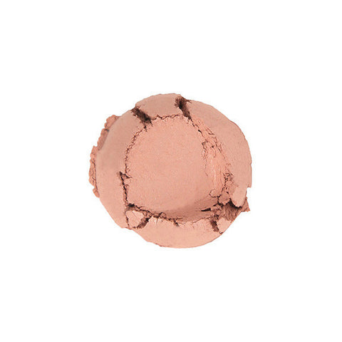 Luminous Shimmer Blush in Lily