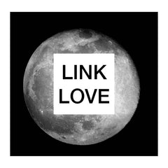 Link Love: Blue Moon Edition