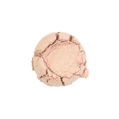 Alima Pure Highlighter in Lumina