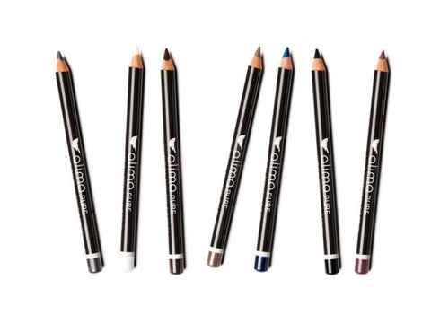 Natural Definition Eye Pencil by Alima Pure #14