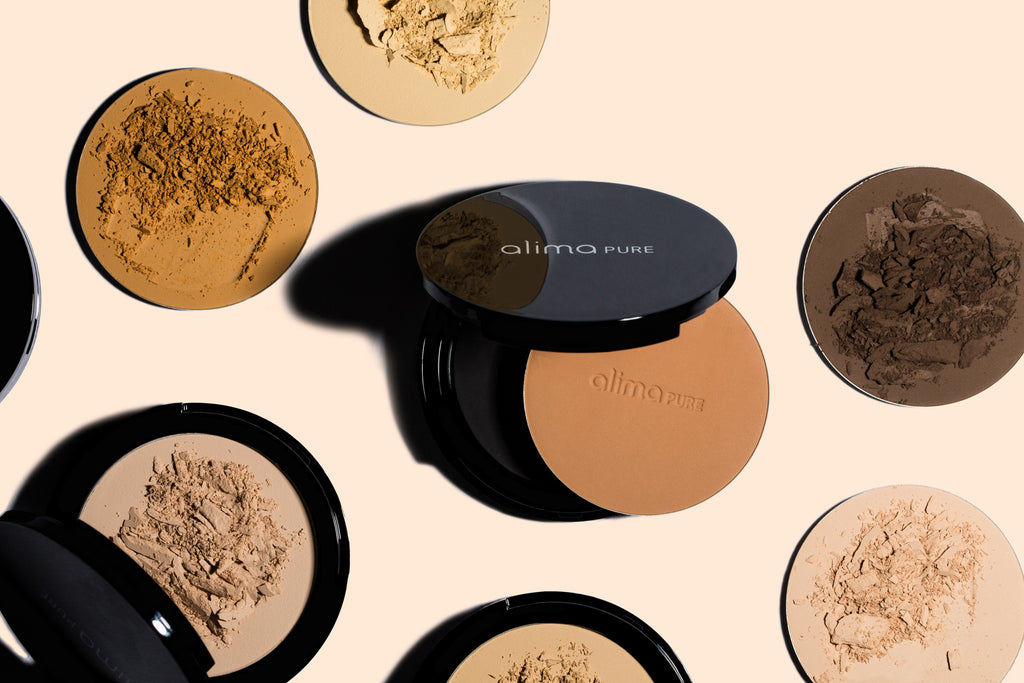 Which Foundation Formula Is for You?