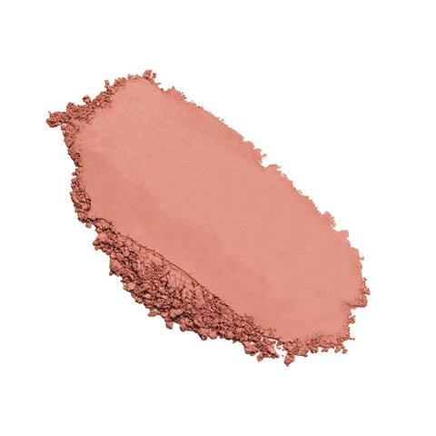Alima Pure Satin Matte Blush Honey Rose