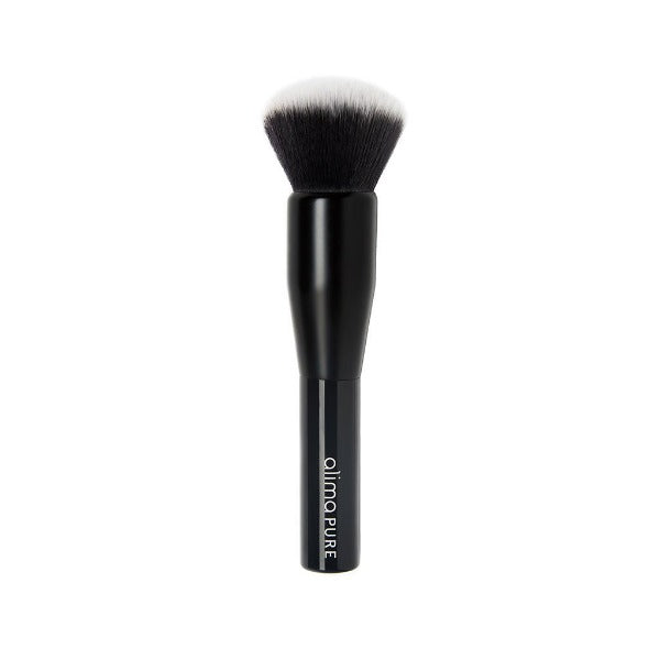 Foundation Brush all