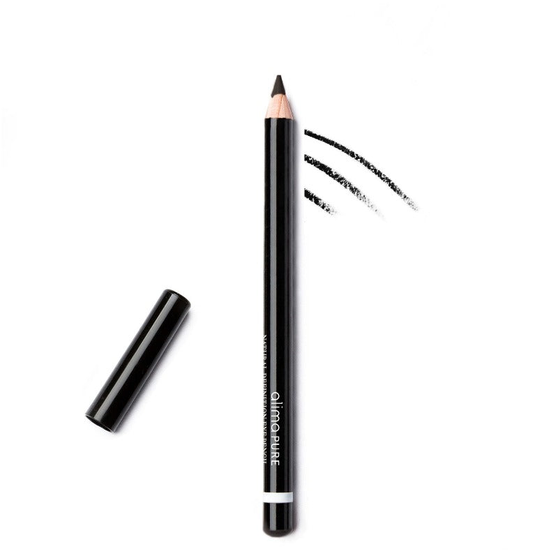 The Eye Essentials Set | Natural Definition Eye Pencil in Ink