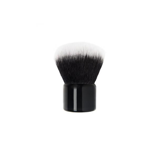Find Your Foundation Match Kit Alima Pure Kabuki Brush
