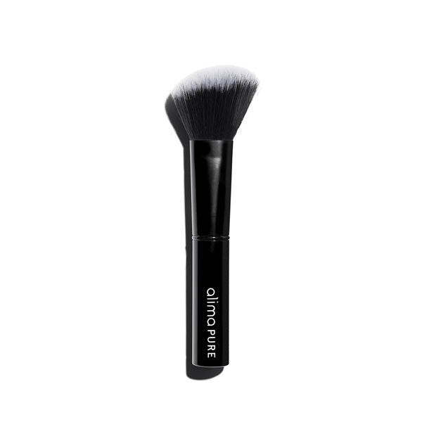 Sculpting Brush - cruelty free