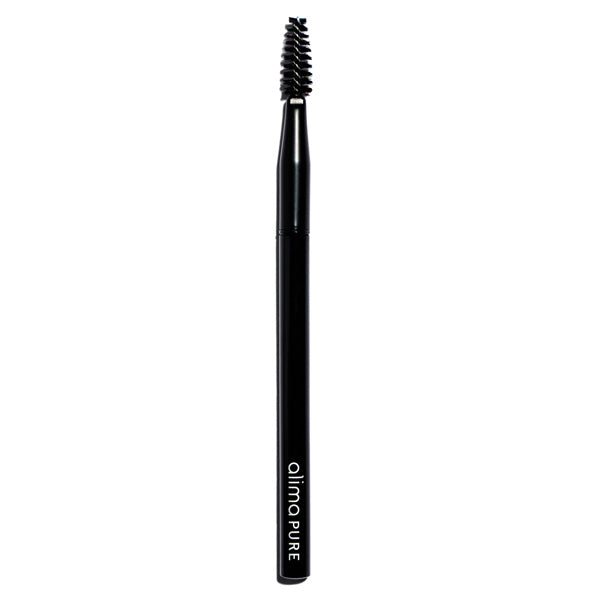 Spoolie for brows and lashes