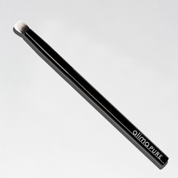 Contour Shadow Brush all