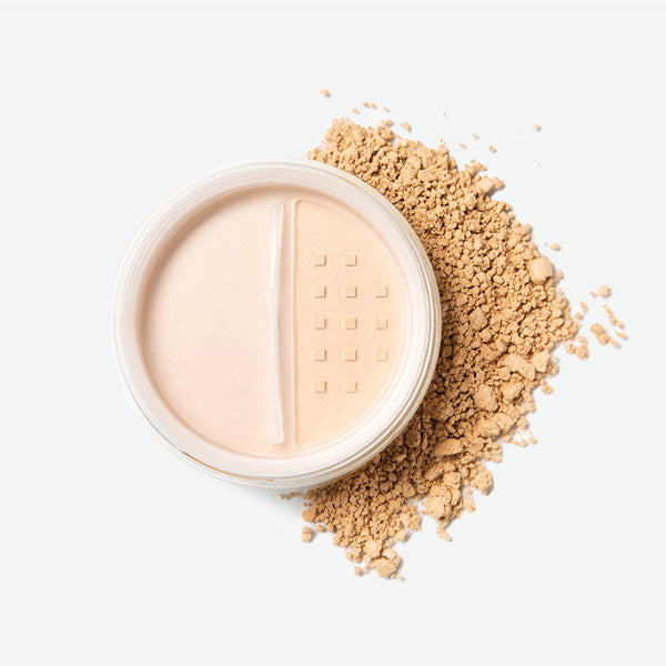 Oil Balancing Primer Powder all