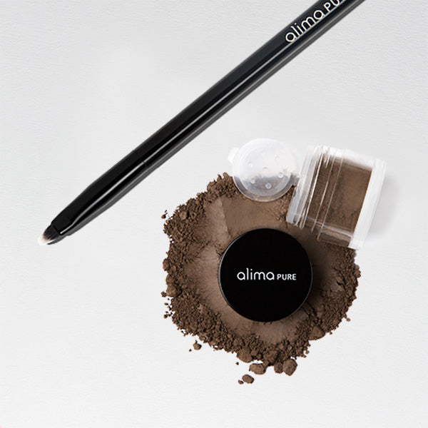 Ultra-Fine Liner Brush al