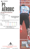 ATHLETIC DEVELOPMENT PROGRAMME (WEEK 1 FREE TRIAL)