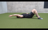 Ultimate Mobility & Recovery Pack
