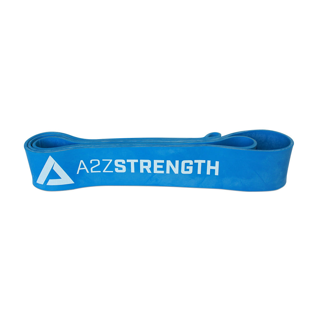 Power/Agility Band Combo Pack