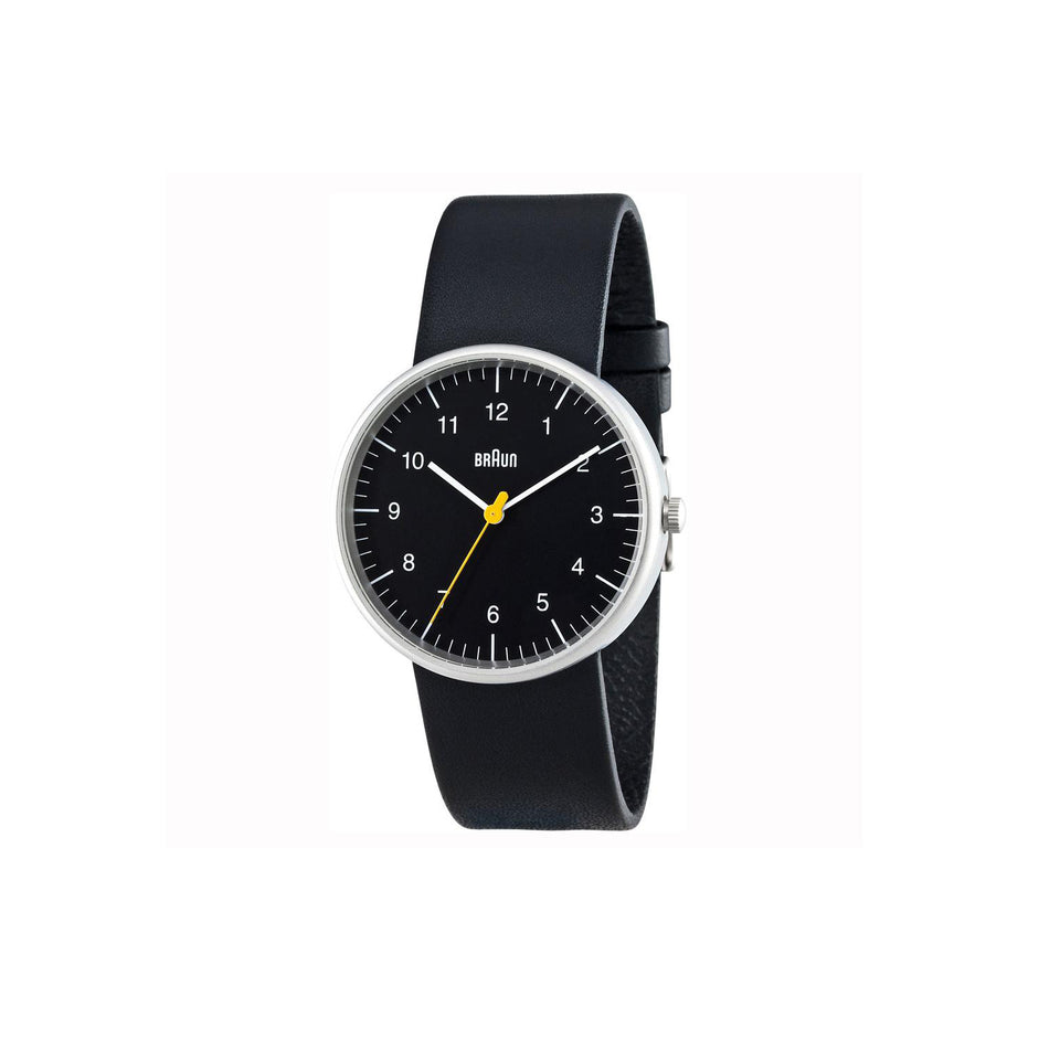 Classic Watch Gents BN021 38mm