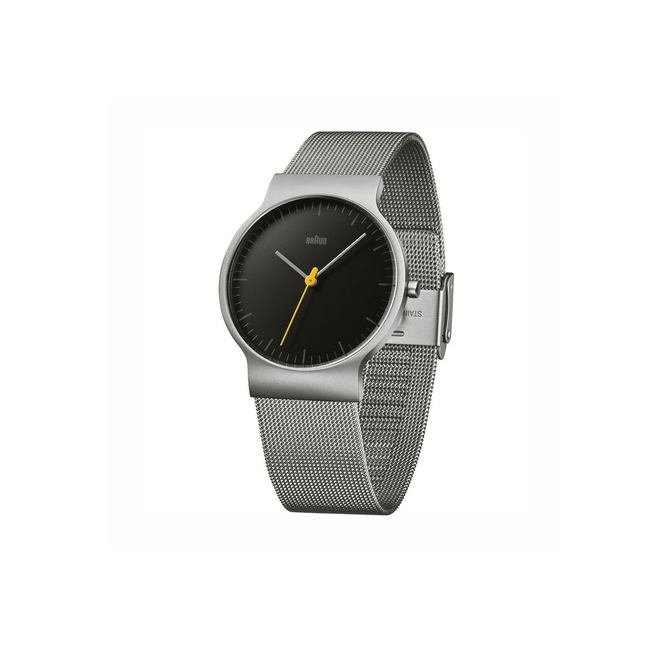 Classic Slim Watch Gents BN0211