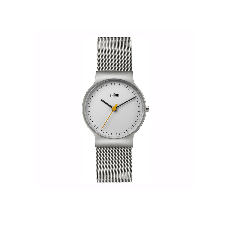 Classic Slim Watch Ladies BN0211