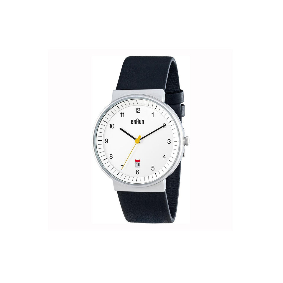 Classic Watch Gents BN032 38mm